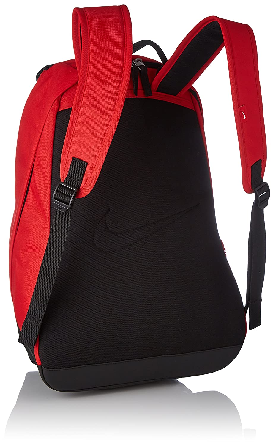 35ba034a21266 Nike Backpack Club Team Swoosh