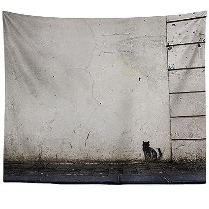 Amazon Com Westlake Art Wall Hanging Tapestry Wallpaper Tumblr