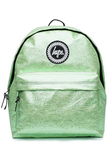 44b69fc49fc8 HYPE Backpack Rucksack