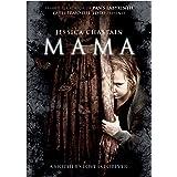 MAMA (2012) DVD