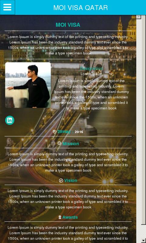 Amazon moi visa qatar appstore for android altavistaventures Choice Image