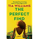 The Perfect Find (English Edition)