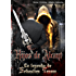 Hijos de Alcant: La leyenda de Sebastien Venom
