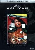 Losing Aaliyah [DVD] [Import]