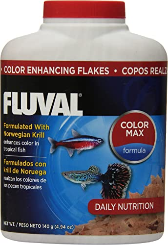 Fluval-Hagen-Color-Enhancing-Flakes-Fish-Food