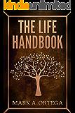 The Life Handbook