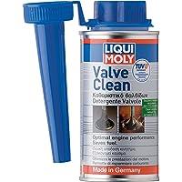 Liqui Moly Valve Cleaner - 150ml