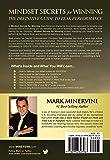 Mindset Secrets for Winning: How to Bring