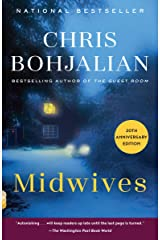 Midwives: A Novel (Vintage Contemporaries) Kindle Edition