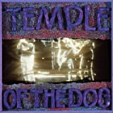 Temple Of The Dog [2 LP]
