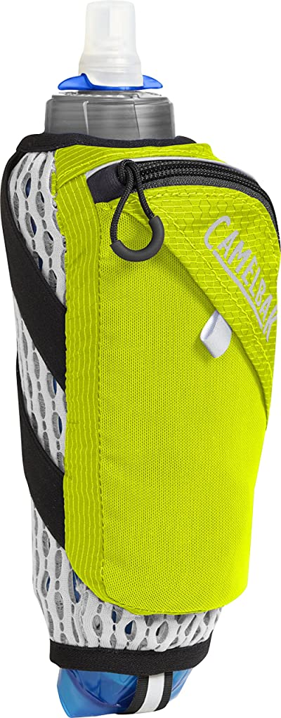CamelBak Ultra Handheld Chill Quick Stow Flask