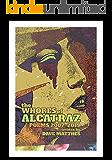 The Whores of Alcatraz: Poems 2007-2019