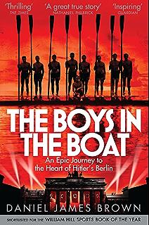 erano ragazzi in barca pdf