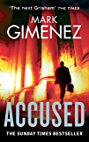 Accused (A. Scott Fenney)