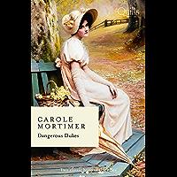 Dangerous Dukes/Duke of Decadence/Duke of Danger