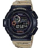 [カシオ]CASIO 腕時計 G-SHOCK Master in Desert Camouflage マッドマン 世界6局対応電波ソーラー GW-9300DC-1JF メンズ
