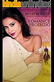 Romance proibido (Lennox Livro 11)