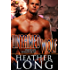 Untamed Wolf (Wolves of Willow Bend Book 6)