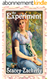 The Experiment (English Edition)