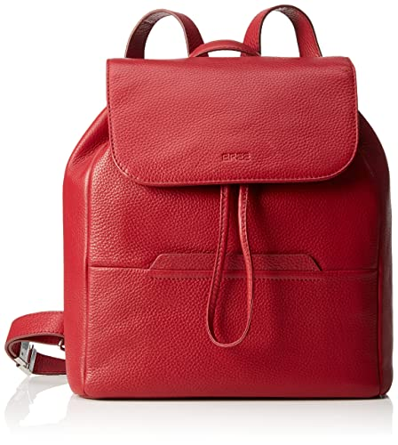Womens Faro 4 Backpack Handbags Bree S13fied