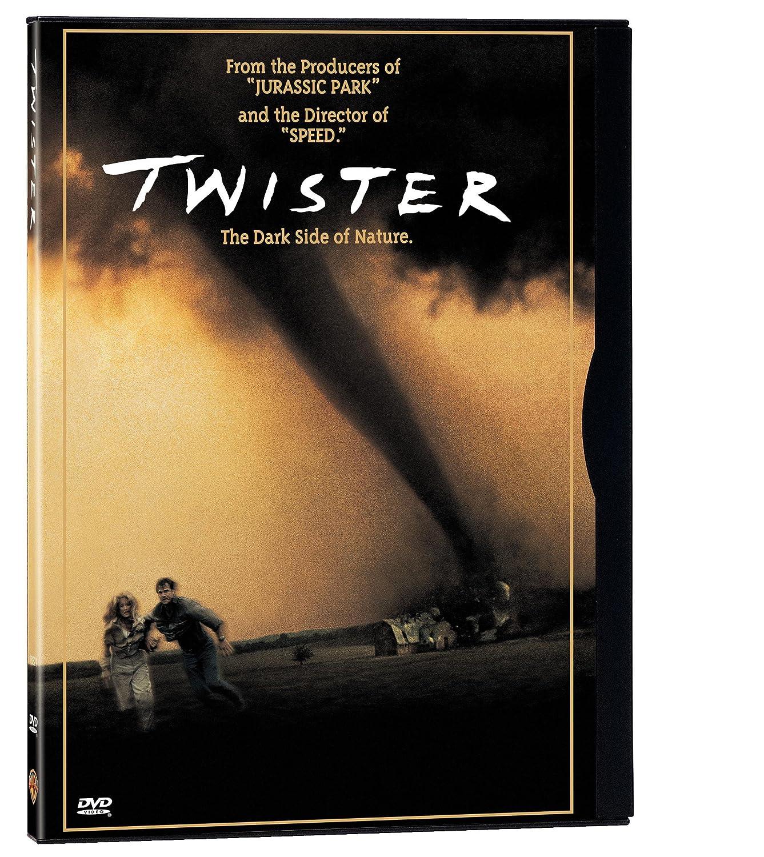 Amazon.com: Twister: Helen Hunt, Bill Paxton, Cary Elwes ...