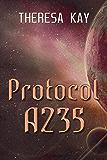 Protocol A235