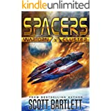Spacers: Wartorn Cluster