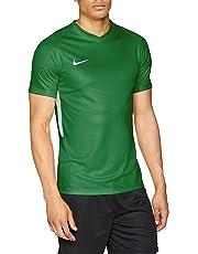 Nike Tiempo Premier SS Maillot