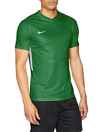 Amazon.co.uk  Training Shirts  Sports   Outdoors a95fc42af