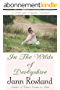 In the Wilds of Derbyshire (English Edition)