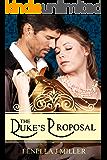 The Duke's Proposal (English Edition)