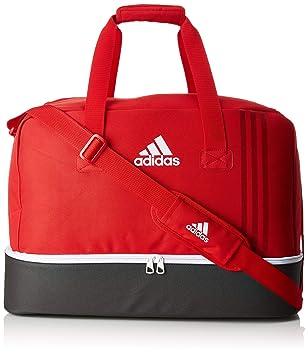 3f9d03c5056ce adidas Tiro M Team-Tasche  Amazon.de  Bekleidung