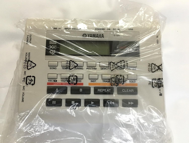 YAMAHA ヤマハ MDP-5  モバイルデータプレーヤ B004FI68V8