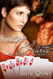 Knight of Hearts: A McKnight Romance (McKnight Romances Book 2)