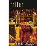 Fallen (An Alex Verus Novel)