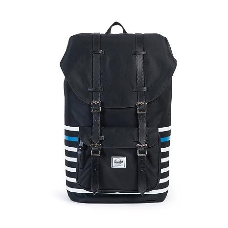 cedf97207da Herschel Supply Co. Little America Backpack