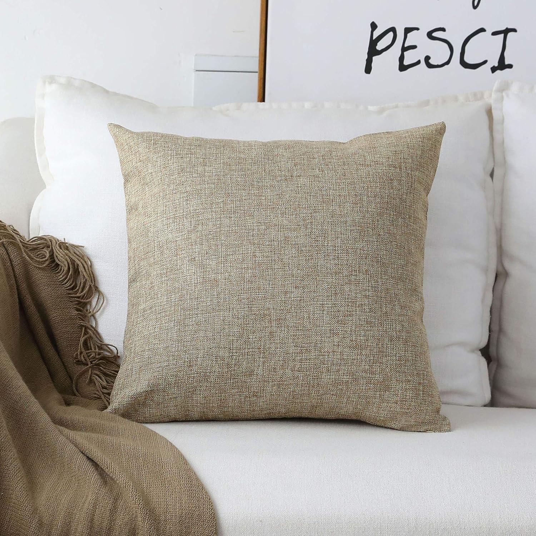 leather sofa cushion covers – utah bubble