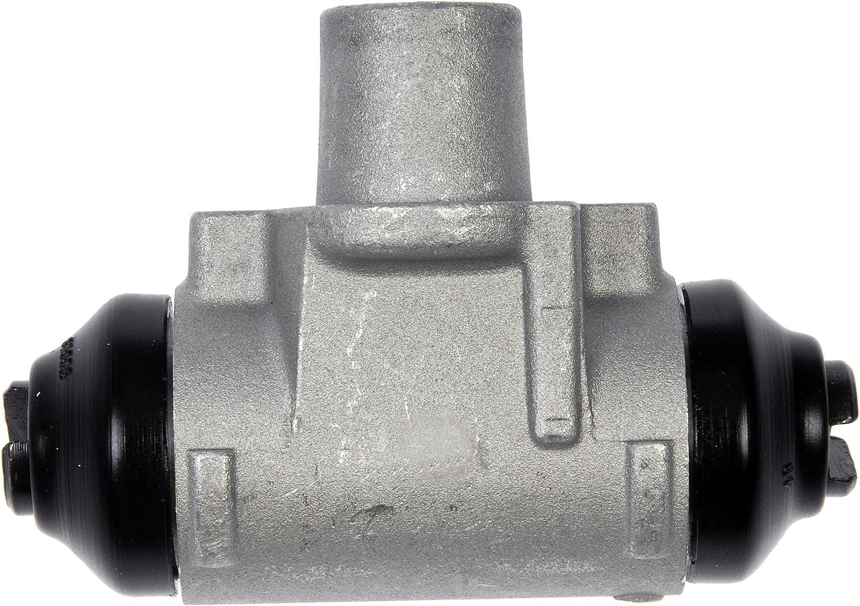 Dorman W610169 Wheel Cylinder