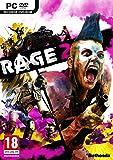 Rage 2 - PC