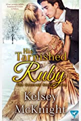 His Tarnished Ruby (The Scottish Stone Series Book 3) Kindle Edition