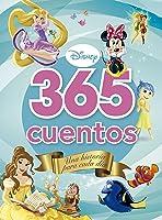 365 Cuentos. Una Historia Para Cada Día (Disney.