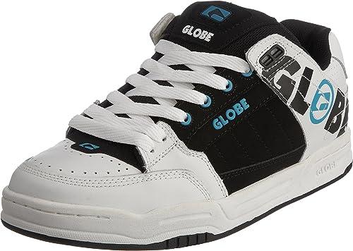 Chaussures de Skateboard Homme Globe Scribe