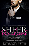 Sheer Punishment (Sheer Submission, Part Three)