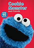 Sesame Street: Cookie Monster and Friends