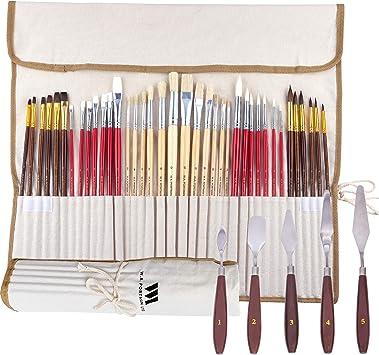 pen holder paint brush brushes watercolor//oil painting gouache drawing brush  BC