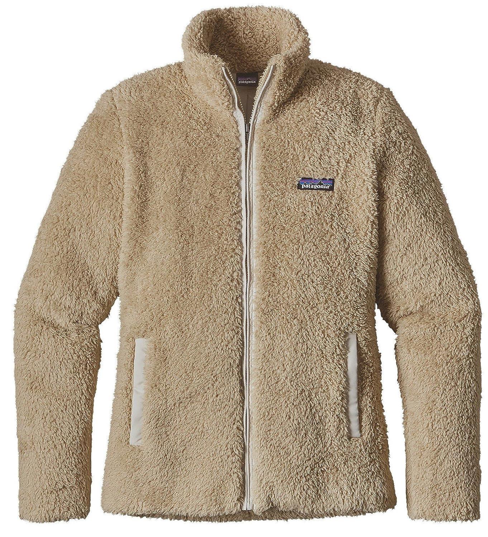 (パタゴニア)patagonia W's Los Gatos Jacket ウィメンズロスガトスジャケット 25211 B01KAYPL2C M|ELKH ELKH M
