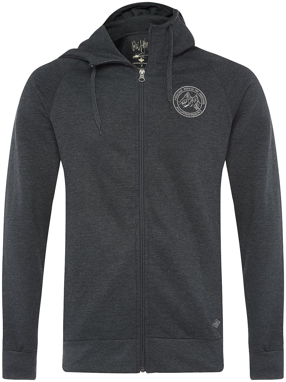 Mountain Designs Zach Hooded Sweatshirt M