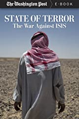 State of Terror: The War Against ISIS (Kindle Single) Kindle Edition
