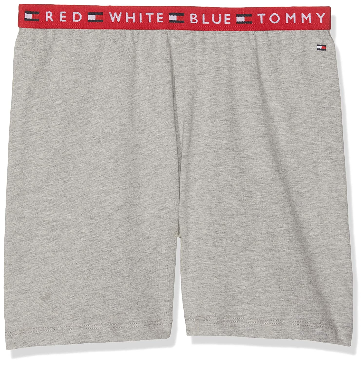Tommy Hilfiger Boys Shorts