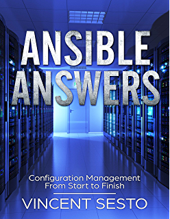 Security Automation with Ansible 2: Leverage Ansible 2 to automate